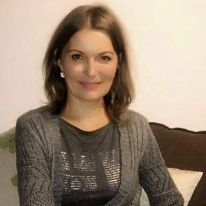 Katja Greif